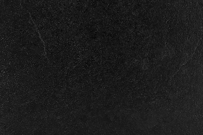 gran-negro angola