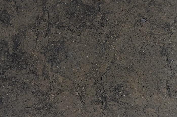 marm-cenia azul