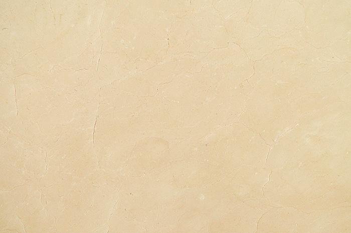marm-crema marfil