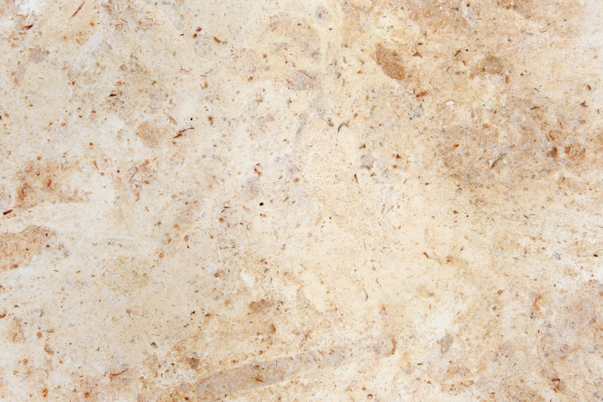 marmol ocre